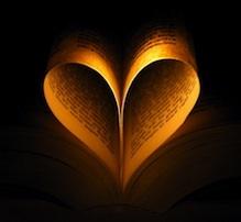 Site pour rencontre amour amitie inscription 100 gratuite. essayez