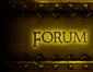 les larmes de sang Index du Forum