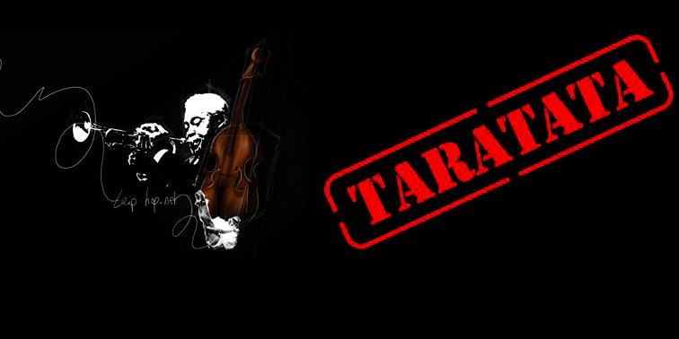 Taratata Index du Forum
