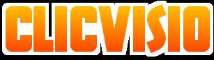 clicvisio Index du Forum