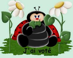 A VOTER - Page 6 A-vot-cocci-18f36e2