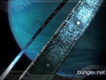Halo: Index du Forum