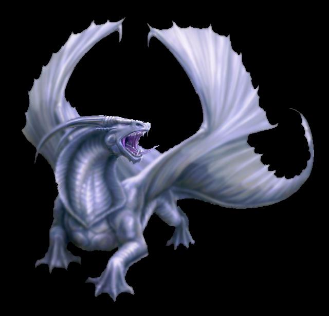 Le Grand Ordre Du Dragon Index du Forum