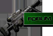 Forum pour cod4 Index du Forum