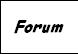 soldats sans pitié Index du Forum