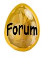 La Zamazhonie, la tribu daifaules Index du Forum