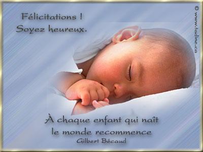 naissance de Shanty Felicitations-bebe-6a55ee