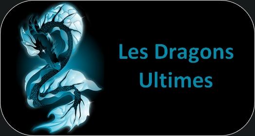 Les Dragons Ultimes Index du Forum