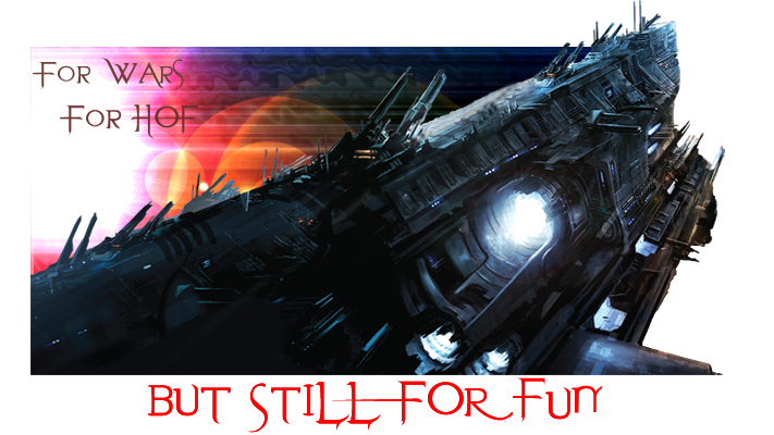 Just For Fun Index du Forum