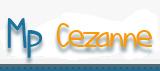 Mp cézanne 2008 - 2009 Index du Forum