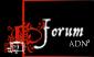 AdN² Index du Forum