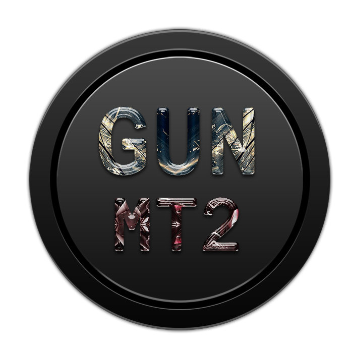 GunMT2 Index du Forum