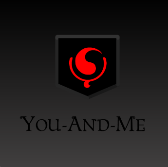 Guilde You-And-Me Index du Forum