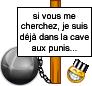 Partie Samedi 26 Janvier NOCTURNE - Page 2 Bouletcave-699ef