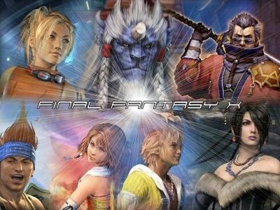 forum de final fantasy univers 44 Index du Forum