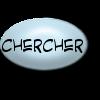 Chercher TOBI