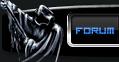 Team [RUSH] sur Call Of Duty Black Ops sur PS3 Index du Forum