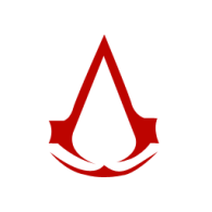 ogame's assassins Index du Forum