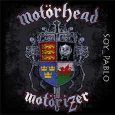 motorizer-11f5d1d.jpg