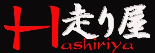 HASHIRIYA JAPANCARS Index du Forum