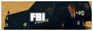 Fédéral Bureau Of Investigation [ON]
