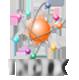 Électrons libres Index du Forum