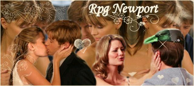 Rpg de newport Beach/ The o.c Index du Forum
