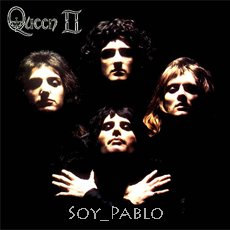 queen-ii-11fb9de.png