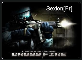 Sexion[fr] Index du Forum