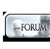 forum de l'alliance -ca- Index du Forum