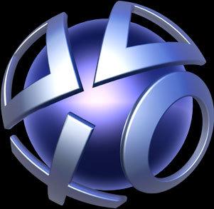 Online Games Events Index du Forum