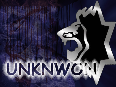 unknown-guilde Index du Forum