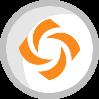 Nomeho Index du Forum