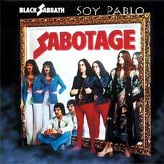 sabotage-11e3f83.jpg