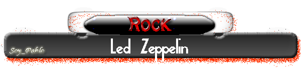 barra-led-zeppelin-11ed693.png