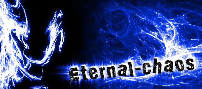 eternal-chaos Index du Forum