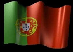 FEDERATION PORTUGAISE DE RUGBY  Index du Forum