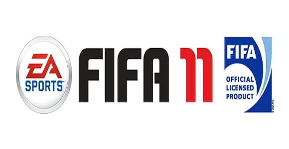 fifa championship france Index du Forum