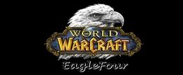 Forum de la guilde EagleFour Index du Forum
