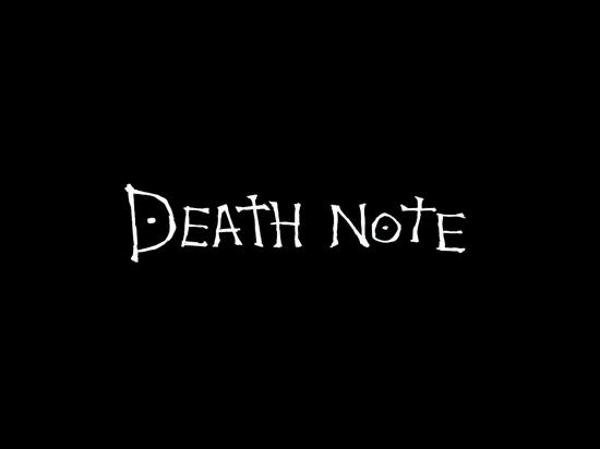 DeathNote Aion VIDAR Index du Forum