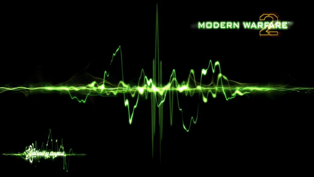 call of duty modern warfare wallpaper