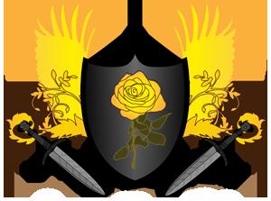 Mercenaires de la Rose Index du Forum