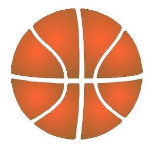 Manager basket Index du Forum
