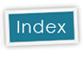 ILA (I Love Animaux) Index du Forum
