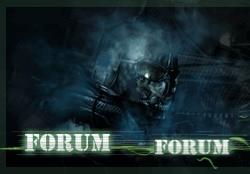 Team *T/~ Index du Forum