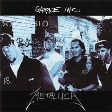 garage-inc-11f5baf.jpg