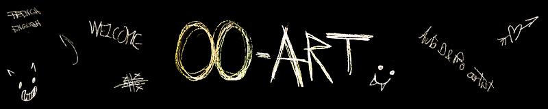 OO-ART Community Index du Forum