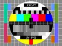 wwwiTV Index du Forum