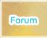 guilde blackangel Index du Forum