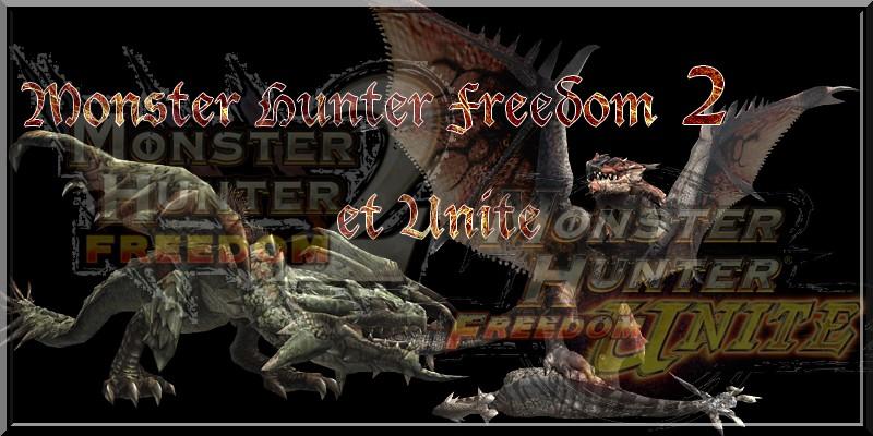 Aliance Hunter Index du Forum